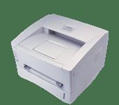 HL-1270N imprimante laser
