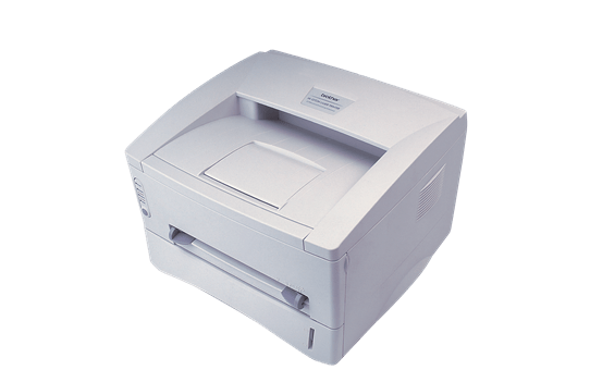 HL-1270N Imprimante laser monochrome Brother