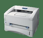 HL-1430 imprimante laser