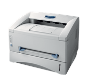 HL-1430 zwart-wit laserprinter
