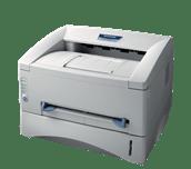 HL-1440 imprimante laser