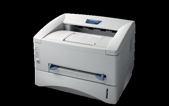 HL-1470N zwart-wit laserprinter