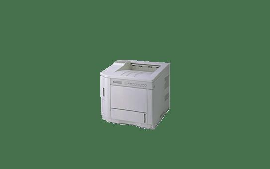 HL-1660E