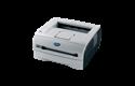 HL-2030 zwart-wit laserprinter