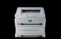 HL-2030 zwart-wit laserprinter 2