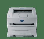 HL-2030 imprimante laser