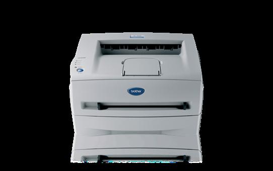 HL-2030 imprimante laser monochrome 2