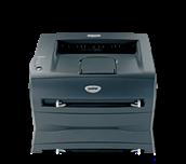 HL-2035 zwart-wit laserprinter