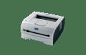HL-2040 imprimante laser monochrome
