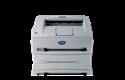 HL-2040 imprimante laser monochrome 2