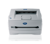 HL-2040 zwart-wit laserprinter