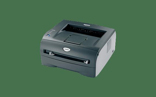 HL-2070N imprimante laser monochrome