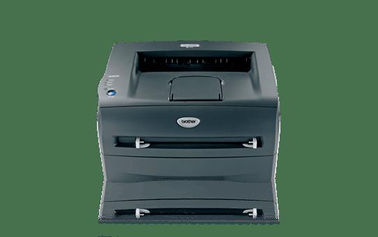HL-2070N zwart-wit laserprinter 2