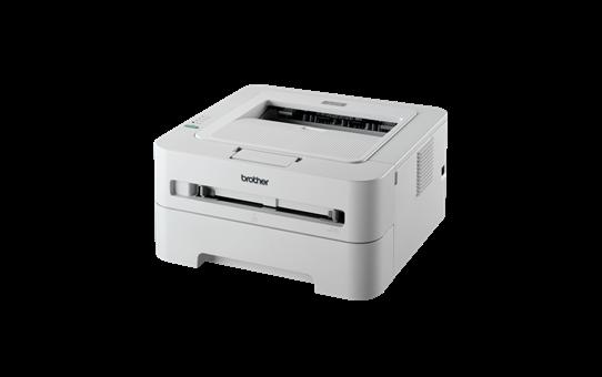 HL-2130 zwart-wit laserprinter 2