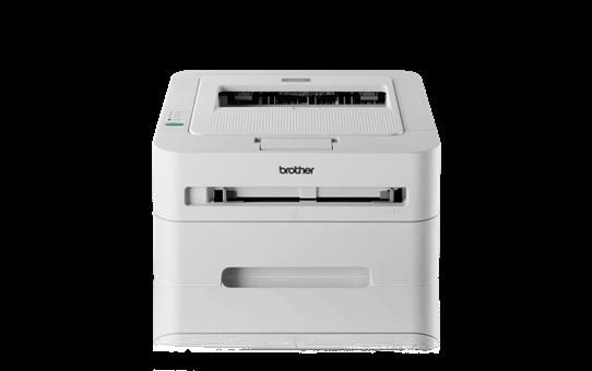 HL-2130 Mono Laser Printer