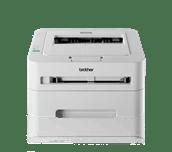 HL-2130 imprimante laser