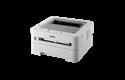 Лазерный принтер HL-2132R