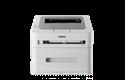 Лазерный принтер HL-2132R 2