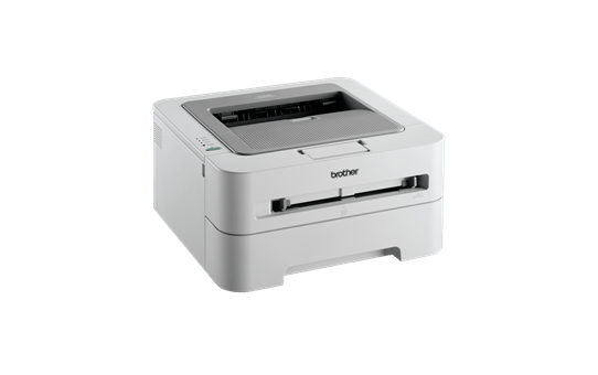 Лазерный принтер HL-2132R 3