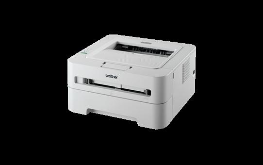 HL-2135W zwart-wit laserprinter