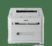HL-2135W imprimante laser