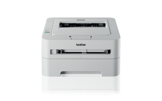 HL-2135W zwart-wit laserprinter 2