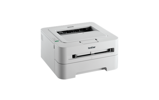 HL-2135W zwart-wit laserprinter 3