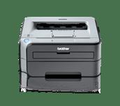 HL-2140 laserprinter
