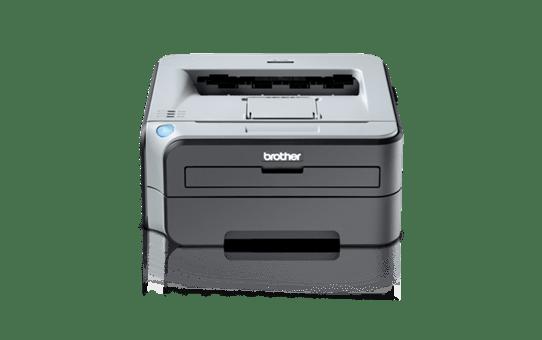 HL-2140 zwart-wit laserprinter