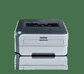 HL-2150N laserprinter