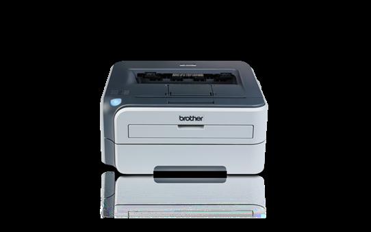 HL-2150N zwart-wit laserprinter