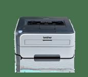 HL-2170W laserprinter