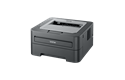 HL-2240 zwart-wit laserprinter