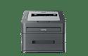 HL-2240 zwart-wit laserprinter 2