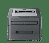 HL-2240 imprimante laser