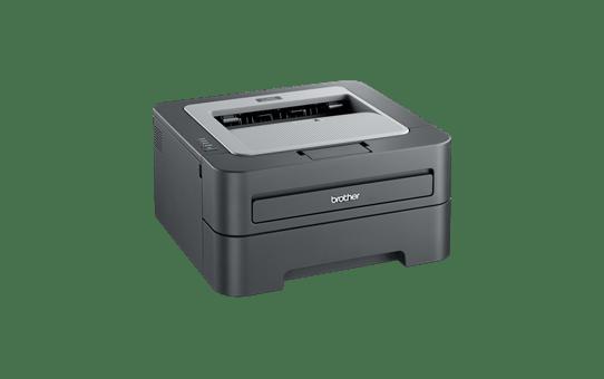 HL-2240 zwart-wit laserprinter 3
