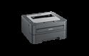 HL-2240 imprimante laser monochrome 3