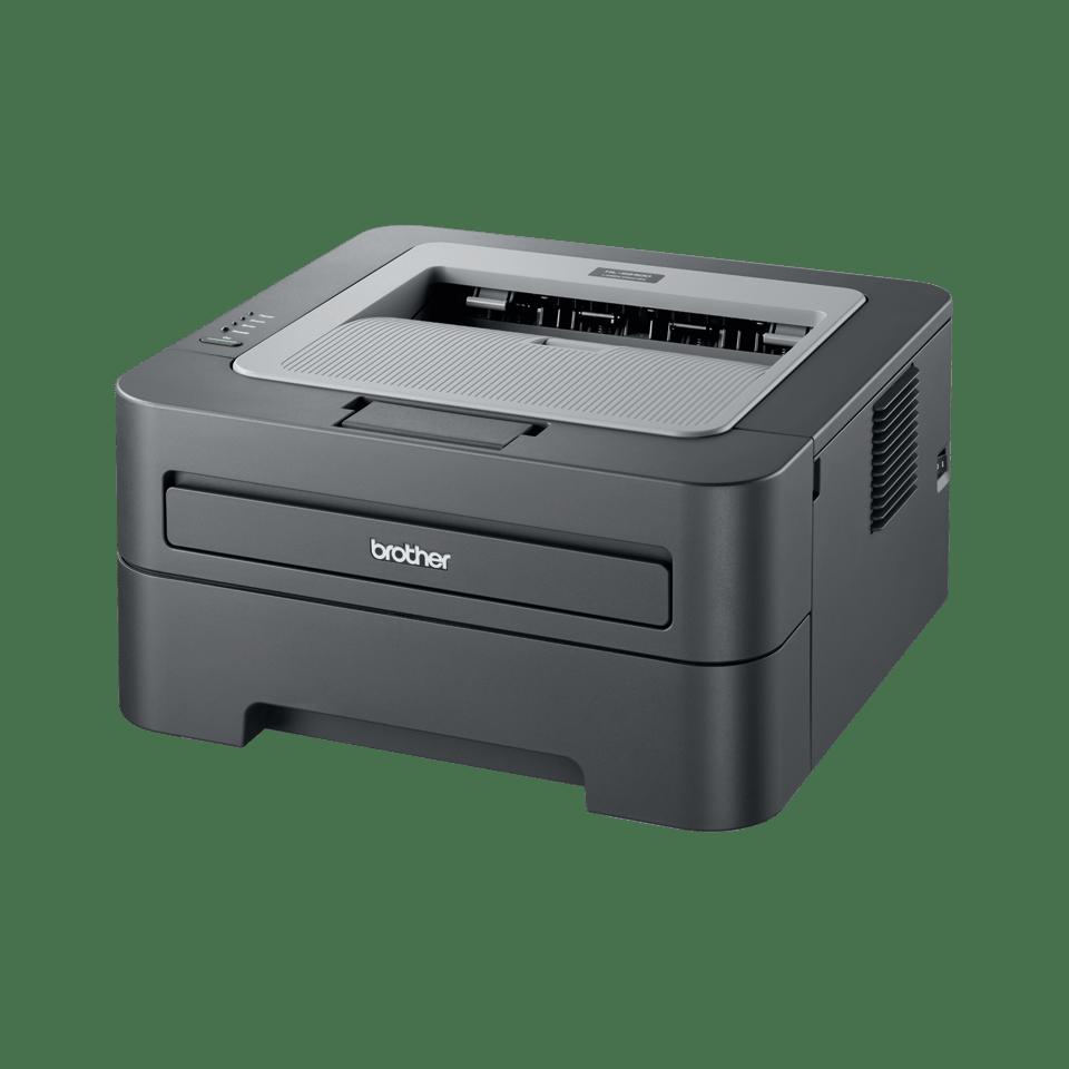 HL-2240D imprimante laser monochrome