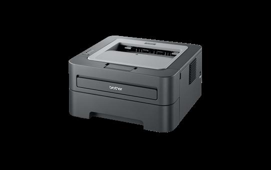 HL-2240D zwart-wit laserprinter