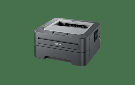 HL-2240D Mono Laser Printer + Duplex