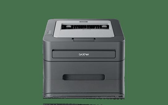 HL-2240D zwart-wit laserprinter 2