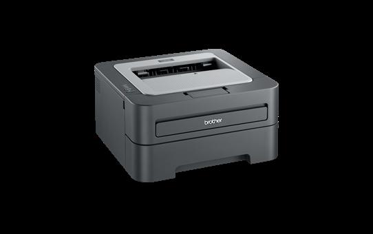 HL-2240D zwart-wit laserprinter 3