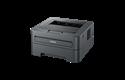 HL-2250DN zwart-wit laserprinter 2
