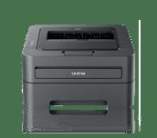 HL-2250DN imprimante laser
