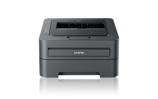 HL-2250DN zwart-wit laserprinter
