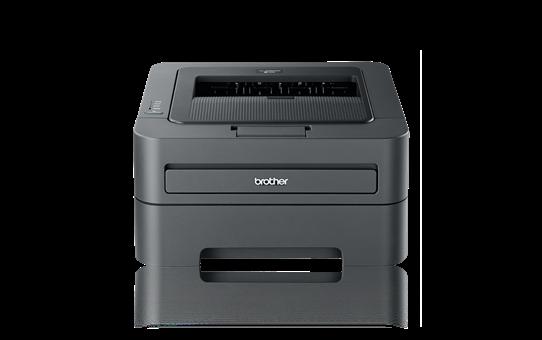 Лазерный принтер HL-2250DN