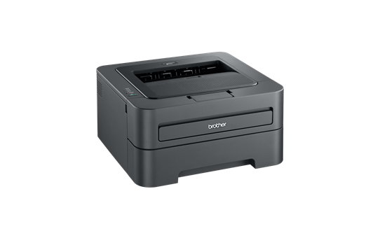 HL-2250DN zwart-wit laserprinter 3