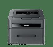 HL-2270DW imprimante laser