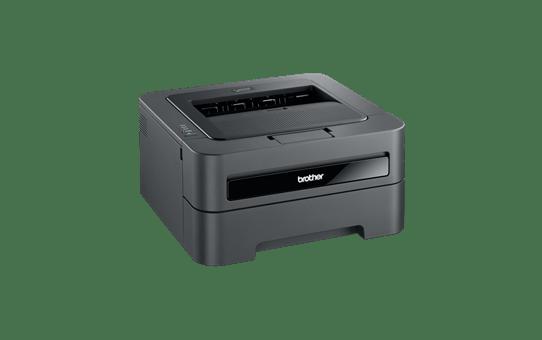 HL-2270DW zwart-wit laserprinter 3