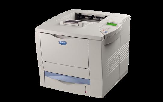 HL-2460 zwart-wit laserprinter